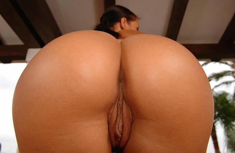 голая задница порно фото яркие, сочные такие